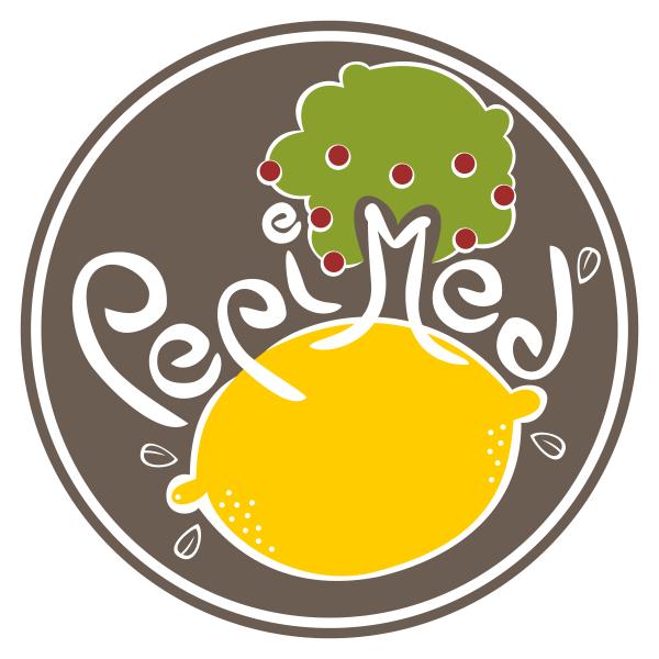 Pépinière Med, producteur d'arbres & d'arbustes fruitiers